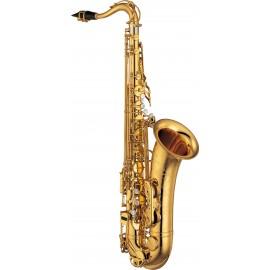 Saxofón Yamaha YTS-875EX