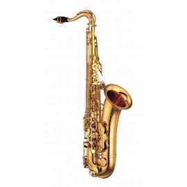 Saxofón Yamaha YTS-875EXG