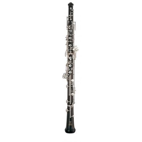 Oboe Yamaha en Do YOB-431M