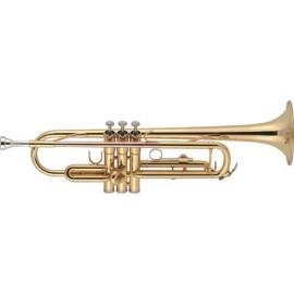 Trompeta J.Michael Sib TR380