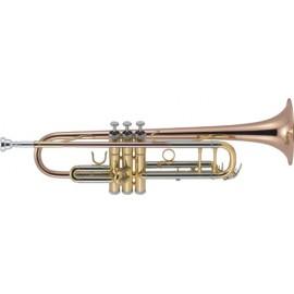 Trompeta J.Michael Sib TR450
