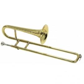 Trompeta Varas J.Michael Sib TRS01