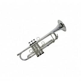 Trompeta J.Michael BPTR-750S