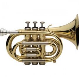 Trompeta J.Michael TR350 Lacada