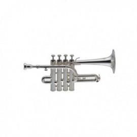 Trompeta J.Michael TRP700S