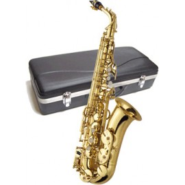 Saxofón J.Michael 500