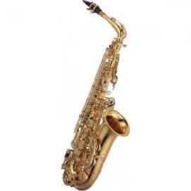 Saxofón J.Michael 780