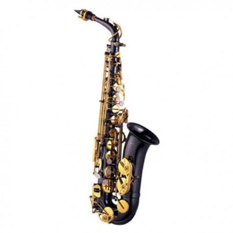 Saxofón J.Michael 800B