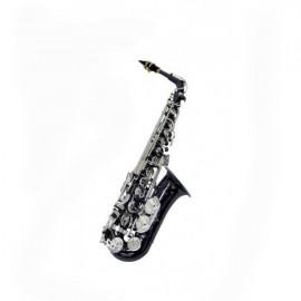 Saxofón J.Michael BPAL-1200BS