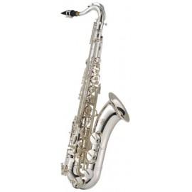 Saxofón J.Michael 1100S