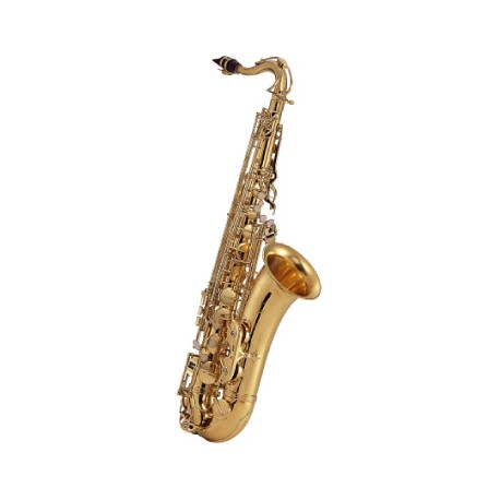 Saxofón J.Michael 900