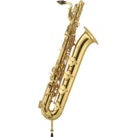 Saxofón J.Michael 2500