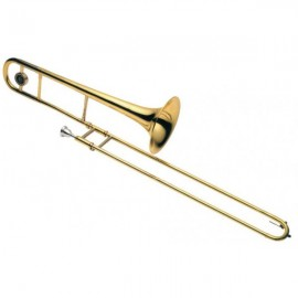 Trombón de Varas Tenor J.Michael TB-450