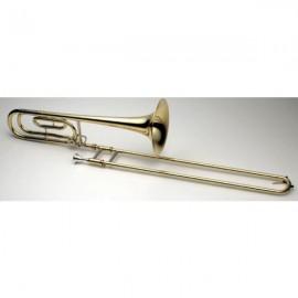 Trombón de Varas Tenor J.Michael TB-550M