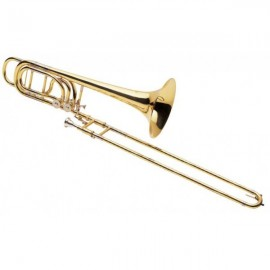 Trombón de Varas Bajo J.Michael TB-900