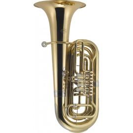 Tuba de Cilindros Sib J.Michael TU-3000
