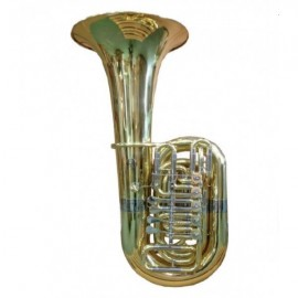 Tuba de Cilindros Do J.Michael TU-3600