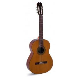 Guitarra Admira 01