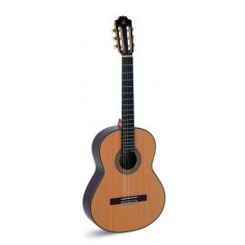 Guitarra Admira A20