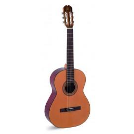 Guitarra Admira Paloma 3/4