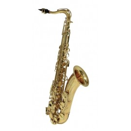 Saxofón Tenor Conn Sib TS-650
