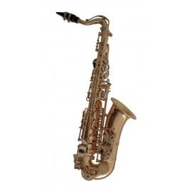 Saxofón Alto Conn Mib AS-655