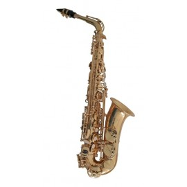 Saxofón Alto Conn Mib AS-501