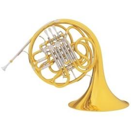 Trompa doble Conn 6D Artist