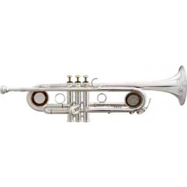 Trompeta Fides Sib L Universal Lacada