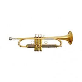 Trompeta Fides Symphony LT L Lacada BBG