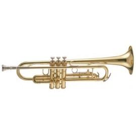 Trompeta King Sib 601W Diplomat