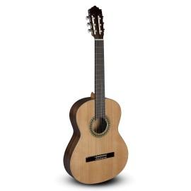 Guitarra Paco Castillo 201 1/2