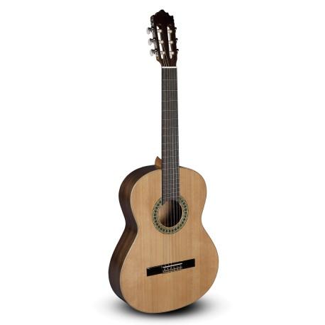 Guitarra Paco Castillo 201 3/4