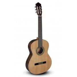 Guitarra Paco Castillo 201 7/8