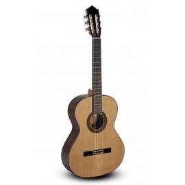 Guitarra Paco Castillo 202 3/4