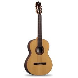 Guitarra Alhambra Iberia Ziricote