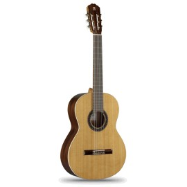 Guitarra Alhambra 1C 3/4