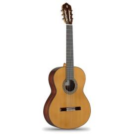 Guitarra Alhambra 5P 7/8