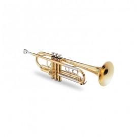 Trompeta Jupiter Sib JTR500Q Lacada