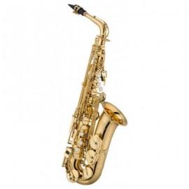 Saxofón Alto Jupiter JAS700Q Lacado