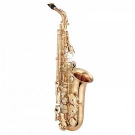 Saxofón Alto Jupiter JAS1100Q Lacado