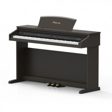 """Piano Ringway"""" TG8852"""