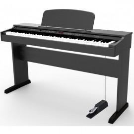 Piano Ringway RP120