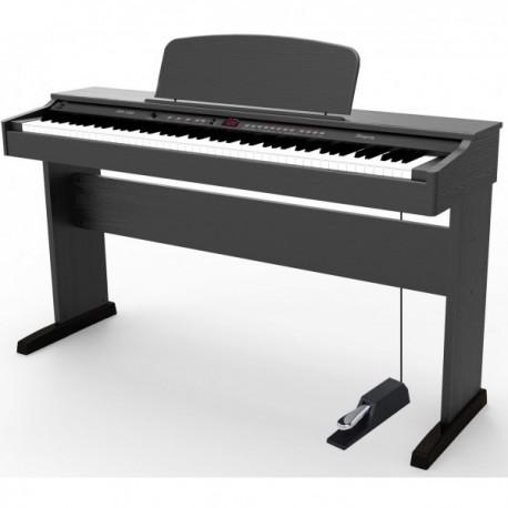 "Piano Ringway"" RP120"