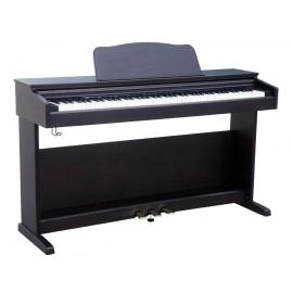 Piano digital Ringway RP220