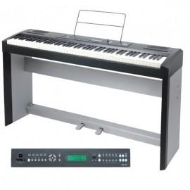 Piano Escenario Ringway RP30