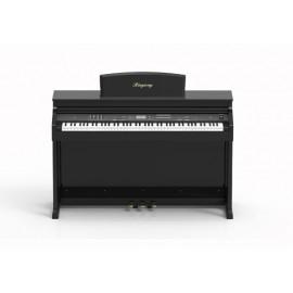 Piano Ringway TG8862
