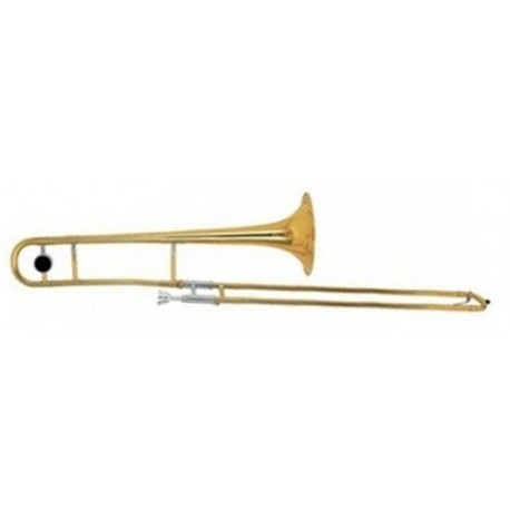 Trombón de Varas AMADEUS Trombón de Varas AMADEUS AT810L