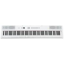 PIANO DE ESCENARIO ARTESIA PA-88WB