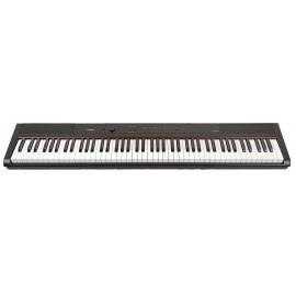 Piano de Escenario Artesia PA88W